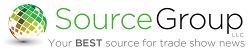 Trade Show News Publications Logo