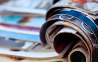 Trade Show News Publications