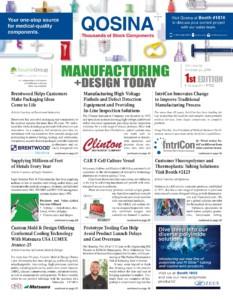 Trade Show Marketing Trade show News