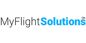myflightsolutions
