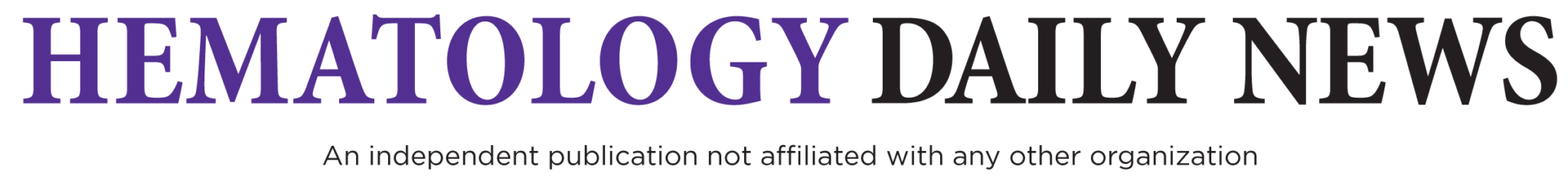 Hematology Daily News logo