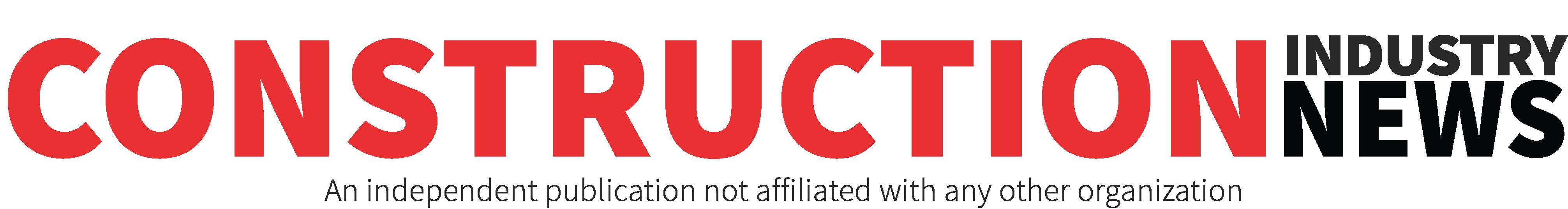 Construction Industry News logo