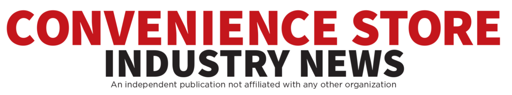 Convenience Store Industry News logo