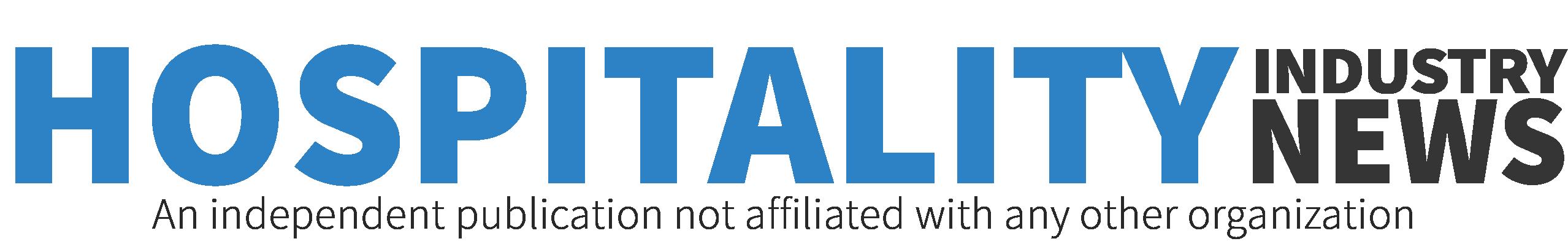 Hospitality Industry News logo