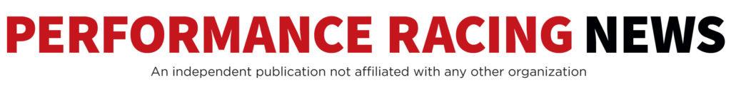 Performance Industry News logo