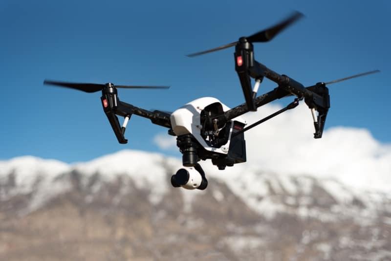 UAV News