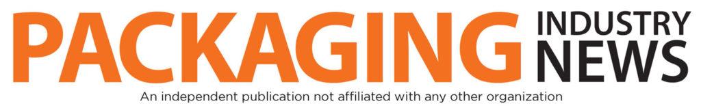 Packaging Industry News logo