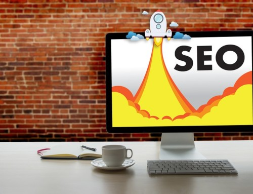 Law Firm SEO: From 500 to 7,000 Monthly Visitors