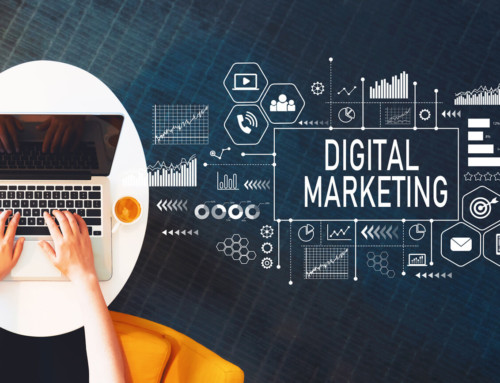 Why Consider Digital Marketing in Business