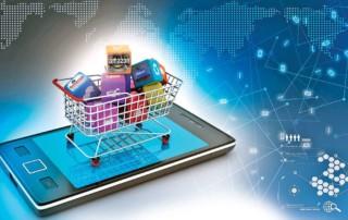 Managed E-commerce SEO