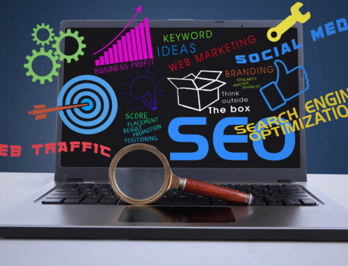 20 Tips for Aligning SEO & PPC for Better Ecommerce Results