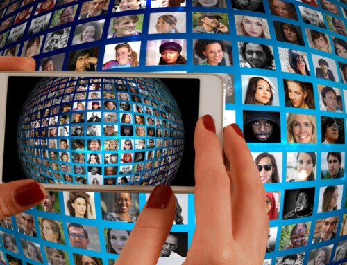 7 Tips to Hosting a Successful Virtual Networking Event