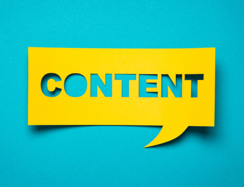 How Content Marketing Works and Why You Need It