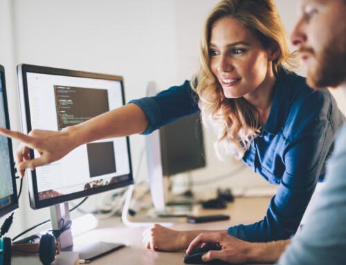 7 Reasons Your Business Needs Digital Marketing Strategies
